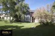 Maison St Cheron • 500m² • 26 p.