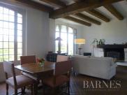 Maison Parmain • 350m² • 10 p.