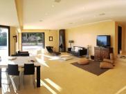 Maison La Turbie • 350 m² environ • 6 pièces