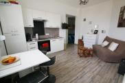 Appartement Stella • 23 m² environ • 2 pièces