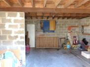 Propriété Le Fidelaire • 75 m² environ • 4 pièces
