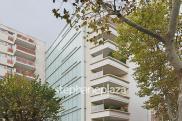 Appartement Montrouge • 87m² • 4 p.