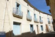 Maison St Genies de Fontedit • 306m² • 10 p.