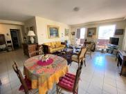 Appartement Nimes • 120m² • 5 p.