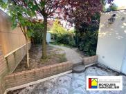 Maison Mouvaux • 104m² • 4 p.