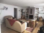 Appartement St Etienne • 127m² • 4 p.