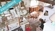 Maison Coucouron • 120 m² environ • 4 pièces