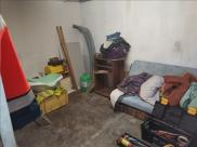 Maison Matigny • 74m² • 3 p.
