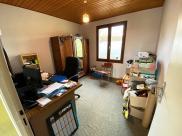 Maison St Amour • 167 m² environ • 6 pièces