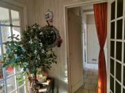 Appartement Guilherand Granges • 70m² • 4 p.