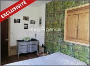 Maison La Coquille • 200m² • 10 p.