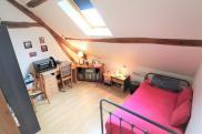 Appartement Villers sous St Leu • 58 m² environ • 3 pièces