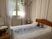 Maison Bizanos • 110 m² environ • 5 pièces