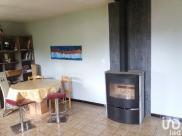 Maison La Ferriere • 85m² • 4 p.