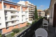 Appartement Beziers • 69 m² environ • 3 pièces