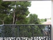 Appartement Narbonne • 38m² • 2 p.