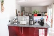 Maison Brignoles • 115m² • 4 p.