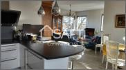 Maison Gujan Mestras • 197 m² environ • 6 pièces