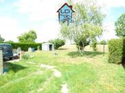 Maison Breval • 87m² • 5 p.