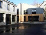 Maison Orleans • 145 m² environ • 5 pièces