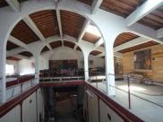 Loft St Laurent de la Cabrerisse • 135m² • 5 p.