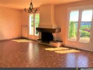 Maison Les Vans • 126m² • 6 p.