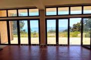 Hôtel particulier Le Lavandou • 600 m² environ • 16 pièces