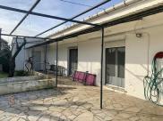 Maison Serignan • 110m² • 3 p.