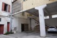 Loft Cavaillon • 388 m² environ • 4 pièces