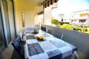 Appartement Cannes • 82 m² environ • 3 pièces