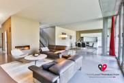 Maison Angouleme • 289m² • 9 p.