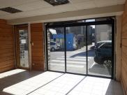 Local commercial Guerande • 36m²