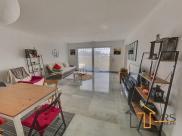 Villa Port la Nouvelle • 85m² • 4 p.