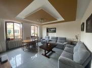 Appartement Ingersheim • 110m² • 4 p.