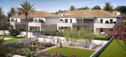 Appartement Sanary sur Mer • 65m² • 3 p.