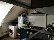 Appartement Dijon • 67m² • 3 p.