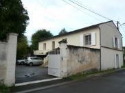 Maison St Brice • 158m² • 7 p.