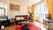 Appartement Courbevoie • 80m² • 3 p.