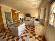 Maison Brignoles • 310m² • 8 p.
