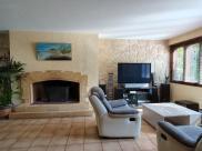 Maison Cesson • 126 m² environ • 5 pièces