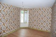 Villa St Georges de Pointindoux • 195m² • 9 p.