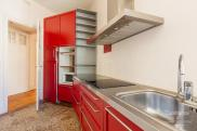 Appartement Dijon • 115m² • 4 p.