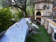 Villa Coaraze • 190m² • 7 p.