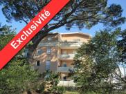 Appartement Toulouse • 71m² • 3 p.