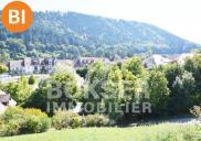 Terrain Monestier de Clermont • 574m²