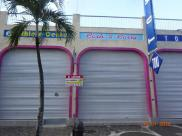 Local commercial Pointe a Pitre • 47m²