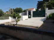 Villa L Estaque • 55m² • 4 p.