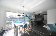 Maison Le Teich • 101m² • 5 p.