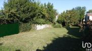 Maison La Tremblade • 146 m² environ • 6 pièces