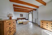 Maison Montpellier • 355m² • 7 p.